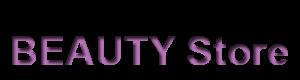 beautystore.tittac