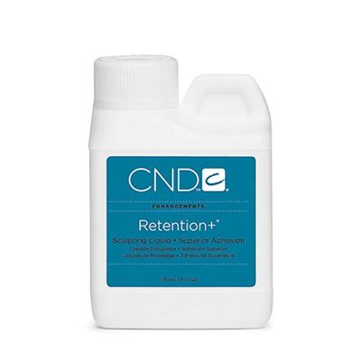 Picture of CND Retention + Acrylic Nail Liquid
