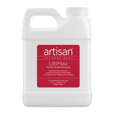 Picture of Artisan UltiMax Acrylic Nail Liquid