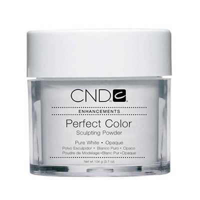 Picture of CND Perfect Color Acrylic Nail Powder