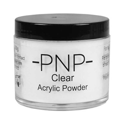 Picture of Clear Acrylic Powder