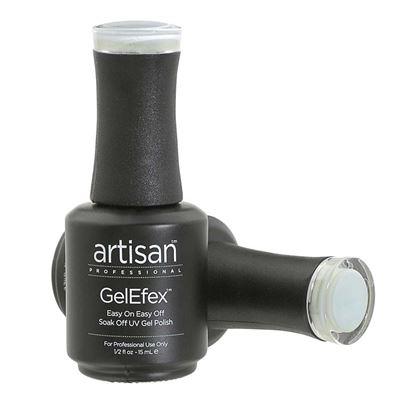 Picture of Artisan GelEfex Gel Nail Polish