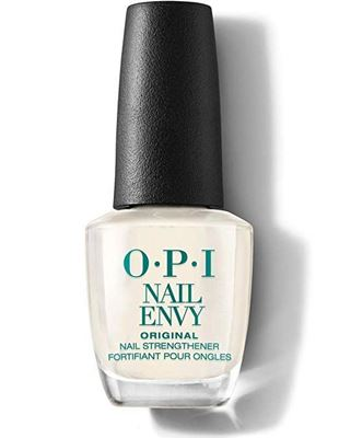 Picture of OPI Nail Envy Nail Strengthener