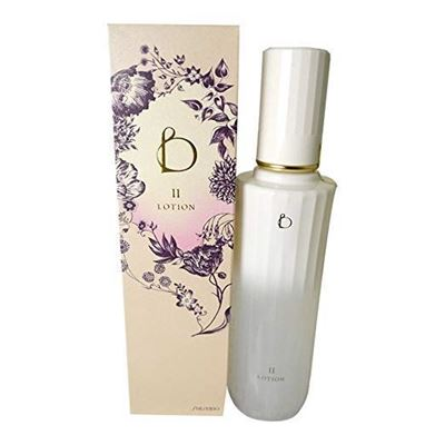 Picture of Shiseido Benefique Lotion II