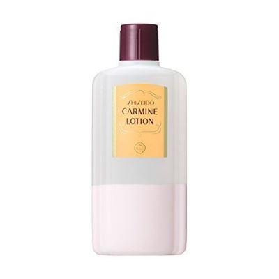 Picture of Shiseido Carmine Lotion N 260ml/6.08 fl oz