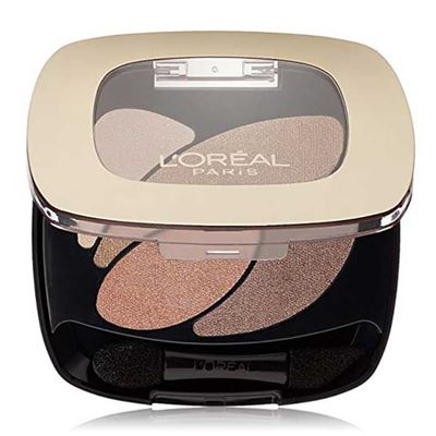 Picture of L'Oréal Paris Colour Riche Dual Effects Eye Shadow