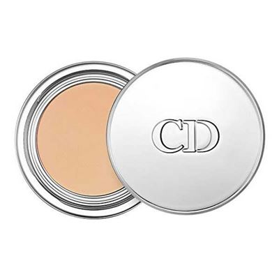 Picture of Christian Dior Backstage Eye Primer, No. 002, 0.21 Ounce