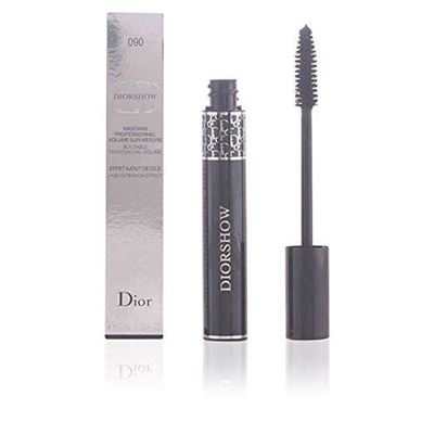 Picture of Christian Dior Diorshow Lash Extension Effect Volume Mascara