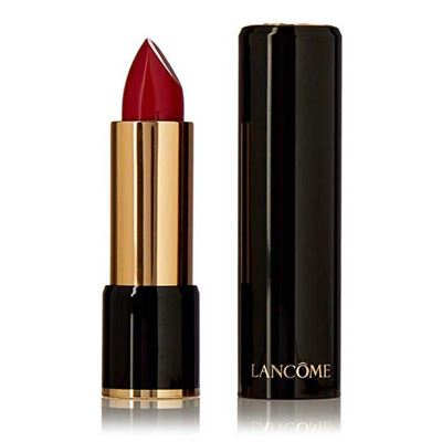 Picture of Lancome L'Absolue Rouge Hydrating Shaping Lip Color 368 Rose