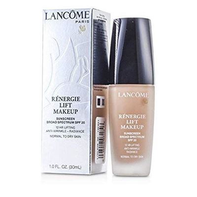 Picture of Lancome Renergie Lift Makeup Foundation SPF 20, 310 Clair 30 (C)