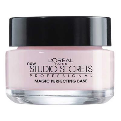 Picture of L'Oreal Paris Magic Perfecting Base Face Primer