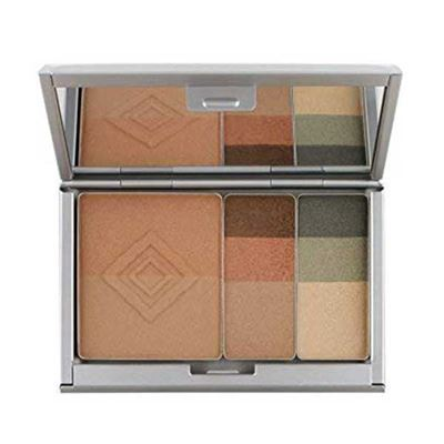 Picture of Aveda Total Face Envirometal Compact