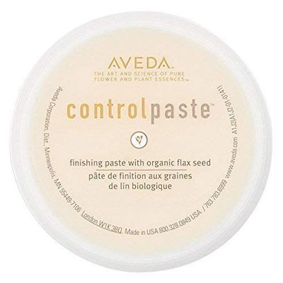 Picture of AVEDA Control Paste Finishing Paste 50ml