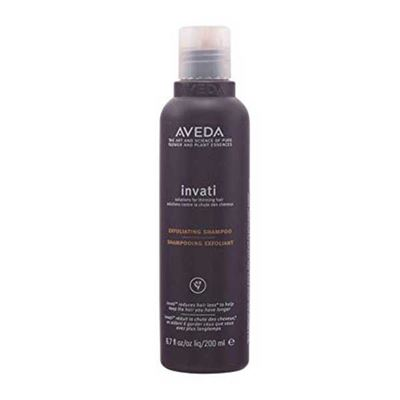 Picture of AVEDA Invati Exfoliating Shampoo, 6.7 Fluid Ounce