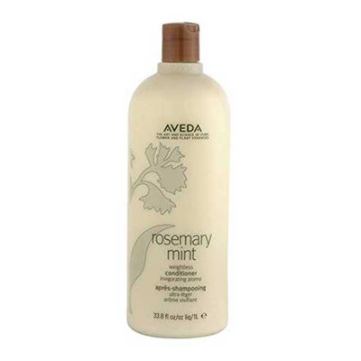 Picture of Aveda Rosemary Mint Weightless Conditioner 33.8 oz