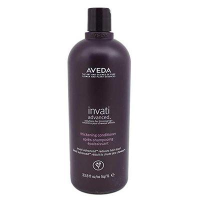 Picture of Aveda Invati Advanced Thickening Conditioner 33.8 oz